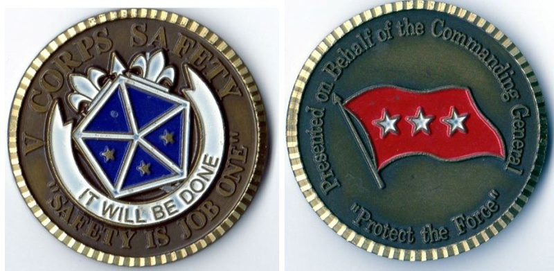 MY NATO Coin collection 5_corp11