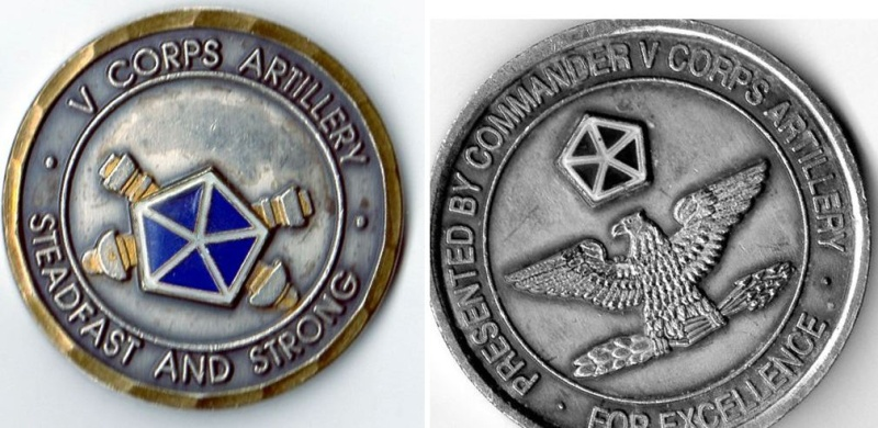 MY NATO Coin collection 5_corp13