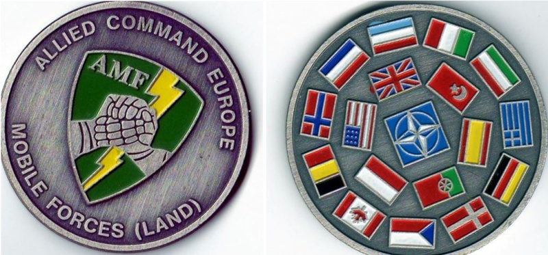 MY NATO Coin collection Amfl_h10
