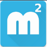 تطبيق رائع للهاتف لحل المعادلات الرياضية مهما بلغت صعوبتها MalMath 11010