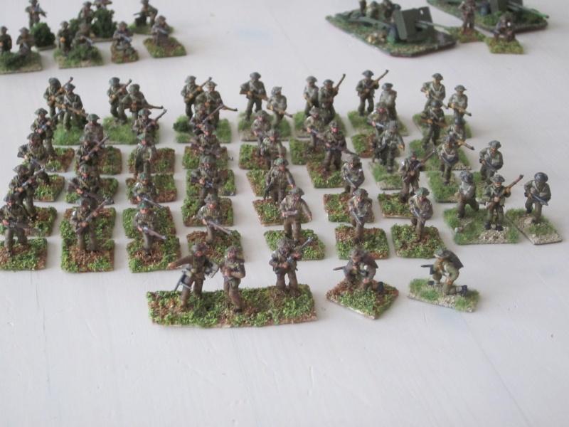 "Panzerschmidt ´s 7th Armoured Division 1944 ""Desert Rats"" Img_0010"