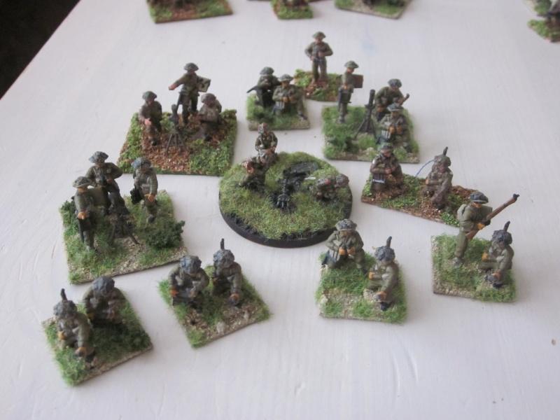 "Panzerschmidt ´s 7th Armoured Division 1944 ""Desert Rats"" Img_0011"