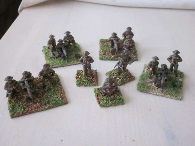"Panzerschmidt ´s 7th Armoured Division 1944 ""Desert Rats"" Img_0012"