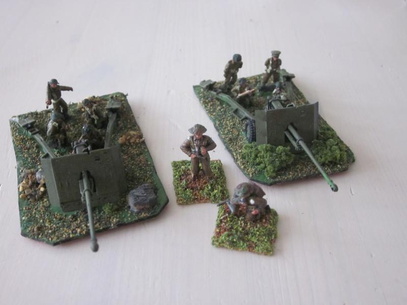 "Panzerschmidt ´s 7th Armoured Division 1944 ""Desert Rats"" Img_0014"