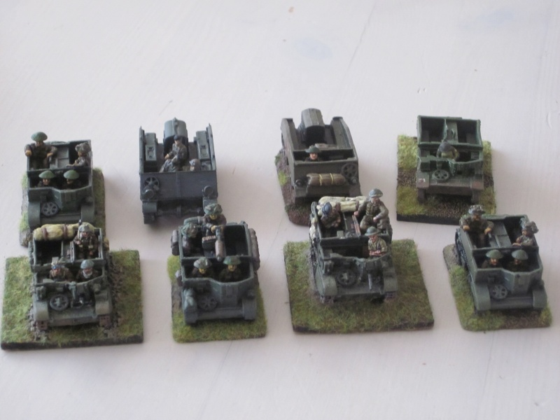 "Panzerschmidt ´s 7th Armoured Division 1944 ""Desert Rats"" Img_0016"