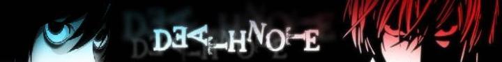 DeathNote Death_13