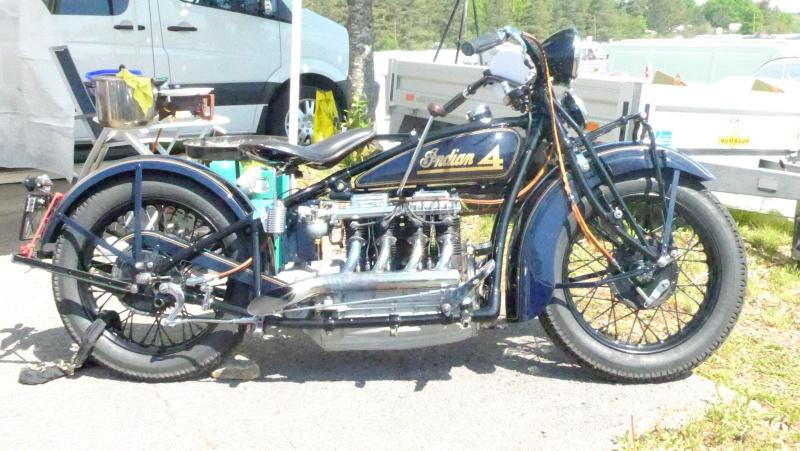 une journee a dijon :moto legende P1020413