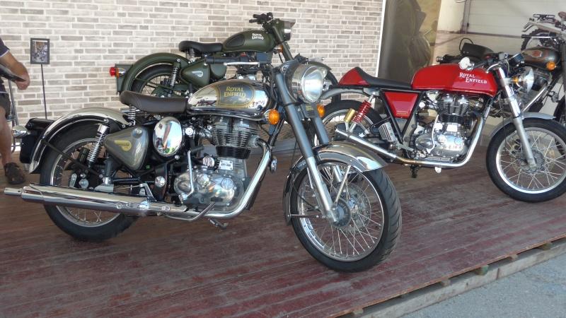 une journee a dijon :moto legende P1020418