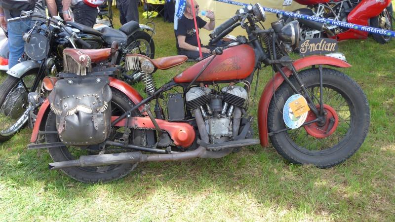 une journee a dijon :moto legende P1020512