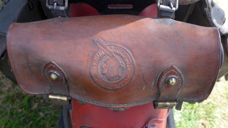 une journee a dijon :moto legende P1020513
