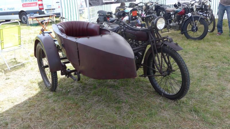 une journee a dijon :moto legende P1020514