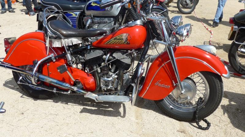 une journee a dijon :moto legende P1020515