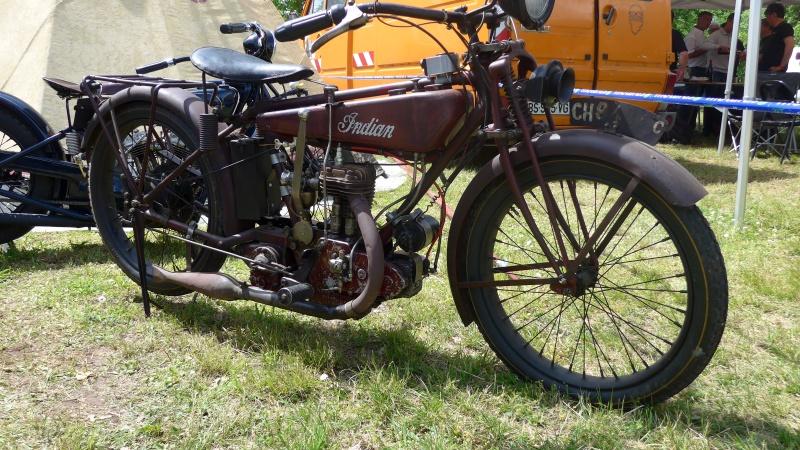 une journee a dijon :moto legende P1020516