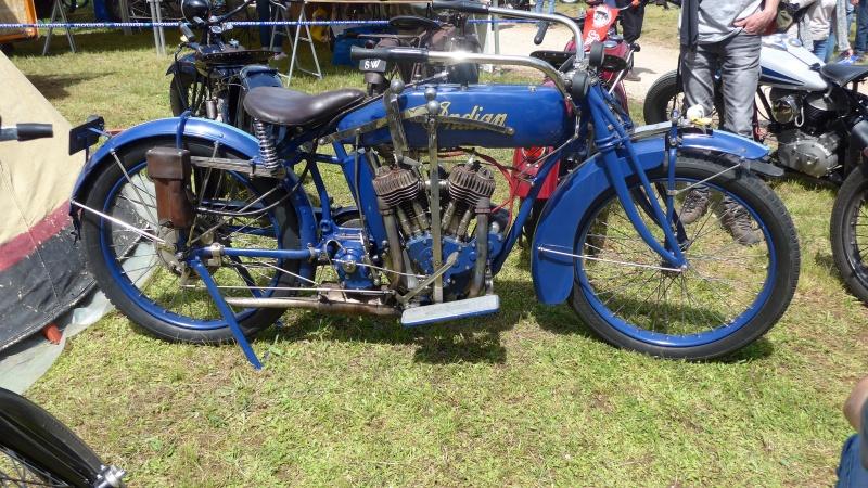une journee a dijon :moto legende P1020518