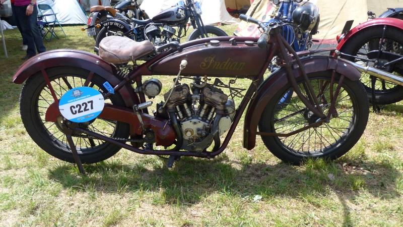 une journee a dijon :moto legende P1020519