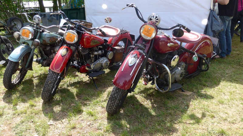 une journee a dijon :moto legende P1020520