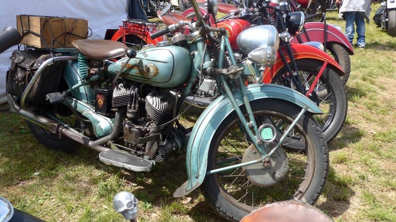 une journee a dijon :moto legende P1020521