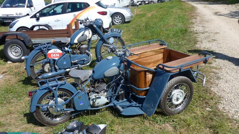 une journee a dijon :moto legende P1020522