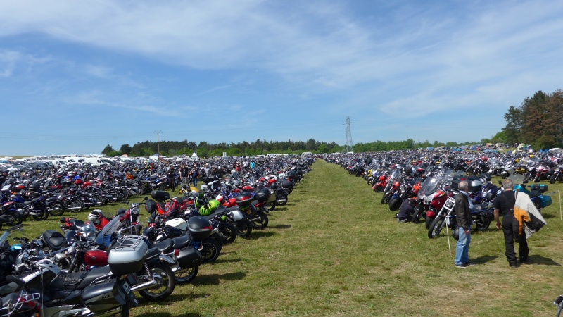une journee a dijon :moto legende P1020523