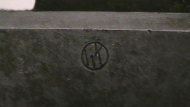 objet inconnu Imga0319