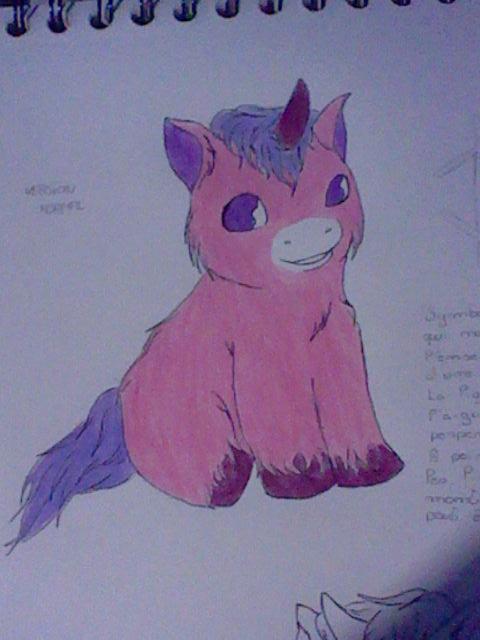 Mes petits dessins Hni_0010