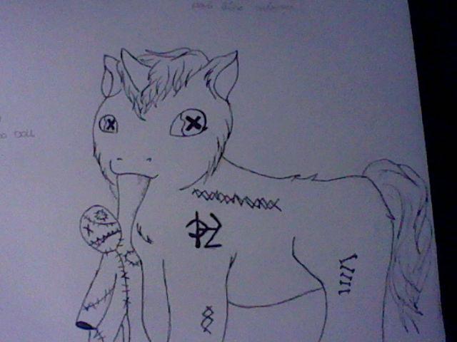 Mes petits dessins Hni_0011