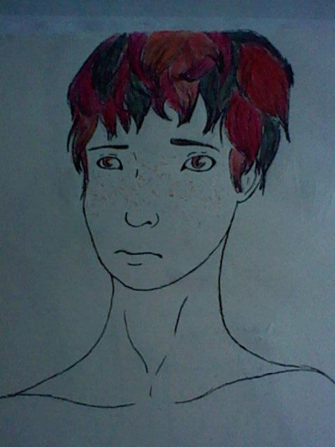 Mes petits dessins Hni_0013