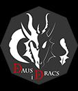 Daus I Dracs