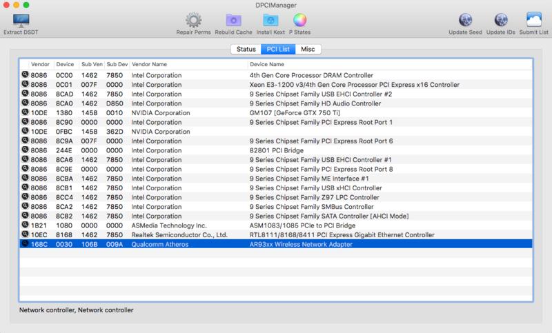 Pb installation avec el capitain HD installer - Page 2 Captur10