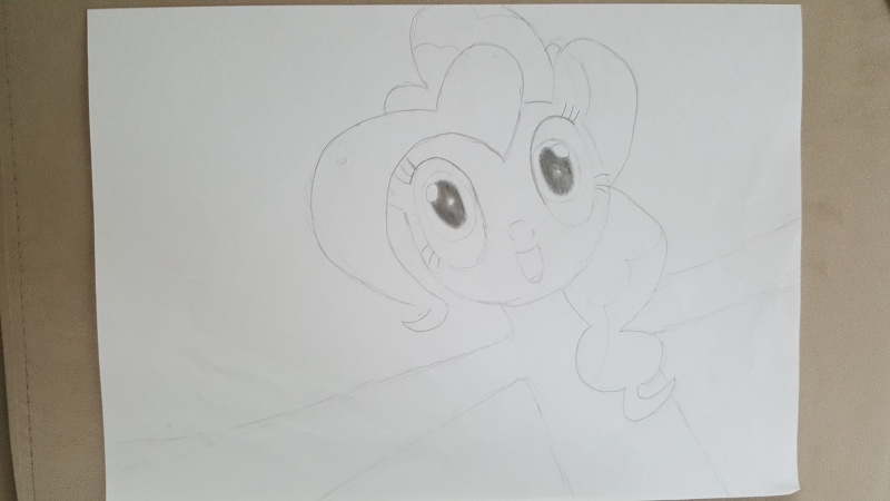 My artworks of MLP related  Just Sharing 512