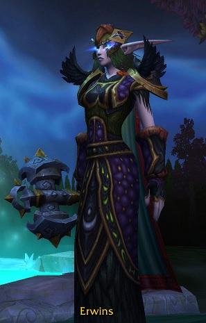 Les Druides Druide10