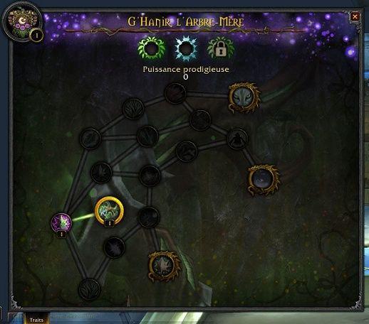 Les Druides Tardrh10