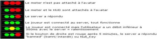 LE HUD CCS Ccs-ac10