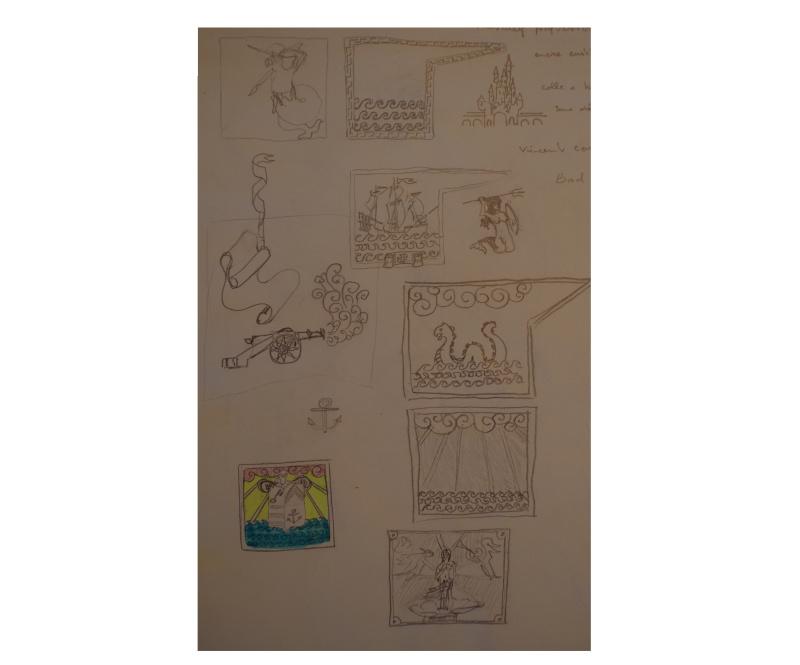 Présentation armée de Marienburg - Page 2 Imgp9141