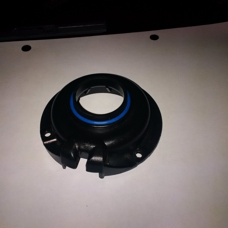 Gas Cap Assembly Thumbn13
