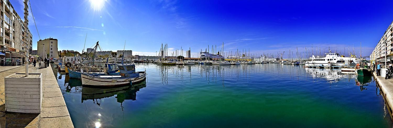 [Les Ports Militaires de Métropole] Visite de la rade de Toulon - Page 7 11-21510