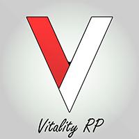 Vitality RP
