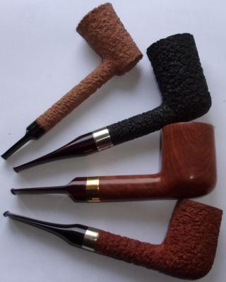 les pipes de tristan L 100_0122