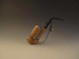 les pipes de tristan L Img_4910