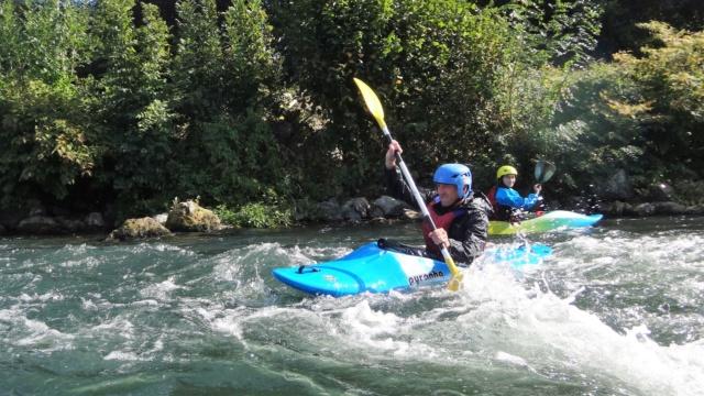 Sortie eaux-vives à Val-de-Reuil dimanche 30 septembre - Page 2 Dsc02313