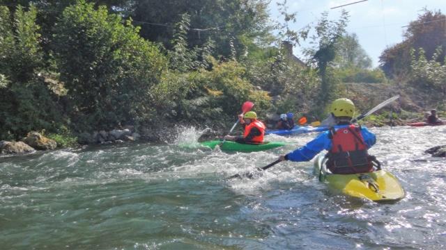 Sortie eaux-vives à Val-de-Reuil dimanche 30 septembre - Page 2 Dsc02314