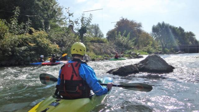 Sortie eaux-vives à Val-de-Reuil dimanche 30 septembre - Page 2 Dsc02315