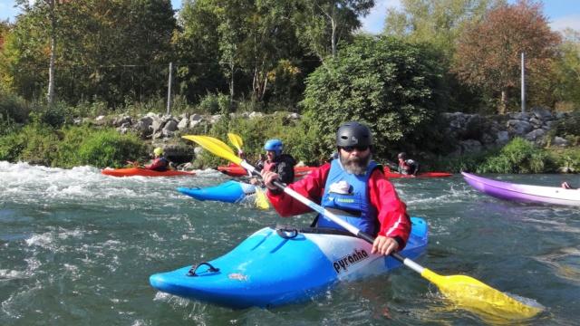 Sortie eaux-vives à Val-de-Reuil dimanche 30 septembre - Page 2 Dsc02318