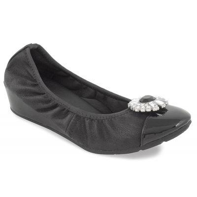 Shoes để đi bộ  - Page 2 Produc10
