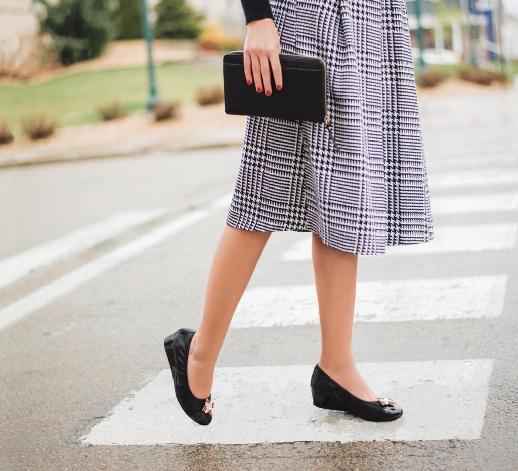 Shoes để đi bộ  - Page 2 Produc11