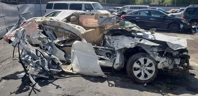 Tragic accident for this family!  Receiv10
