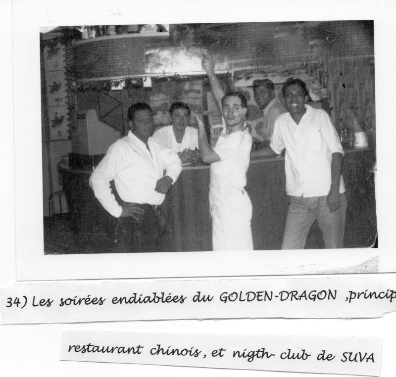[ Blog visiteurs ] Mon père QM infirmier embarqué sur la Dunkerquoise du 16/07/62 au 12/10/64 Img09111