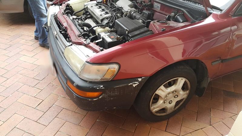 1994 AE101 Maroon/ Black wagon 1st_ro10