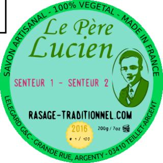 Etiquette LPL Edition du forum 2016 - Page 2 Lpl_v311