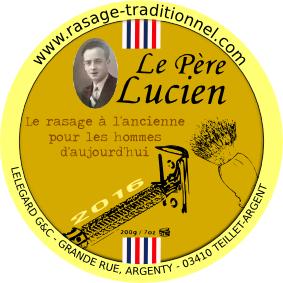 Etiquette LPL Edition du forum 2016 - Page 2 Lpl_v410